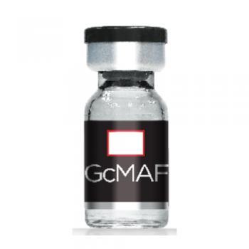 GcMAF-Forte